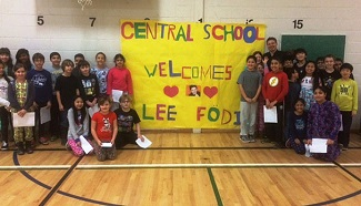 Central%20Community%20School%20website.jpg