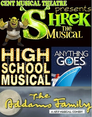 Sd43%20musicals%20web%202.jpg