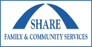 Share Youth Addition Services
