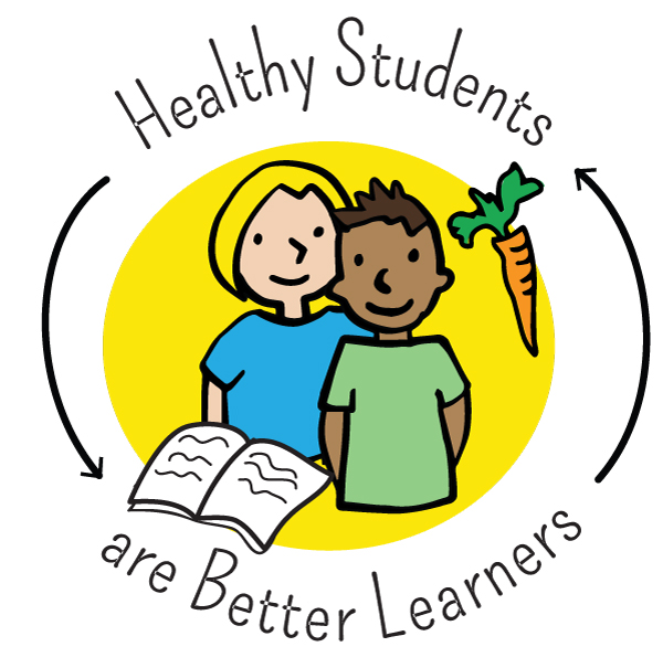 DASH-BC--Healthy-Students-are-Better-Learners.jpg