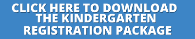 CLICK HERE TO DOWNLOAD KINDERGARTEN REGISTRATION FORM (3).png