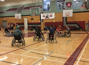 HW-WheelChairbasektball2.JPG