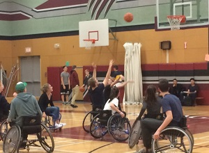 HW-WheelChairbasektball3.JPG