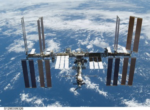 InternationalSpaceStation-web.jpg