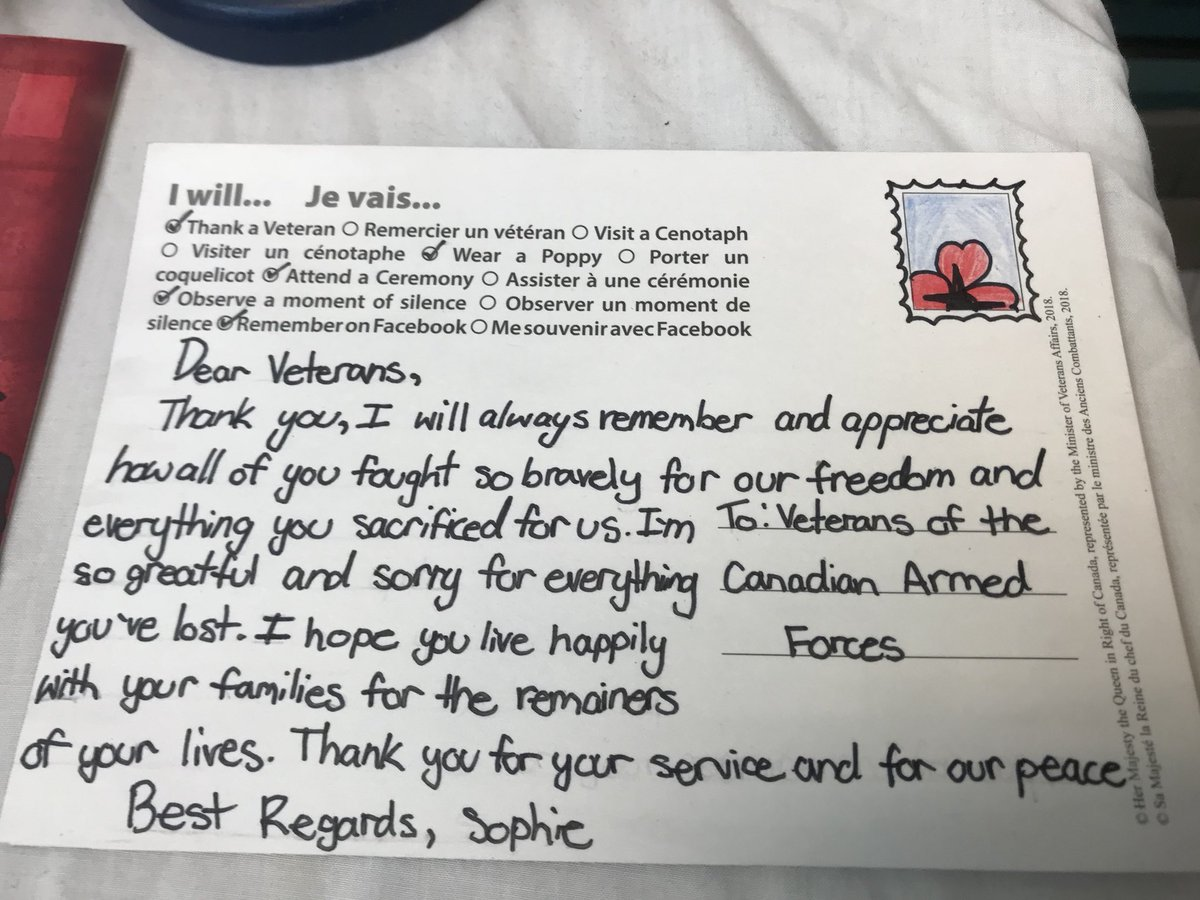 Kway remembrance day letters.jpg