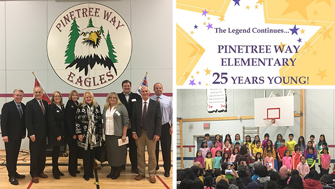 Pinetree Way Elementary 25 years scroller 2.jpg