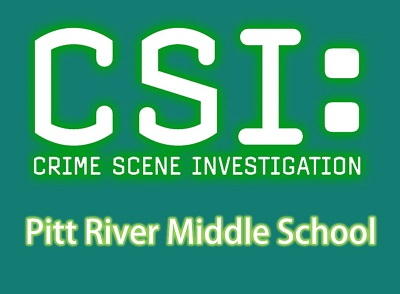 PittRiverMiddle-CSI2017.jpg