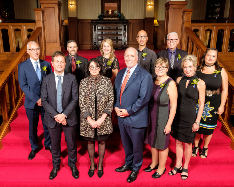 Premier's award winners 20128.png