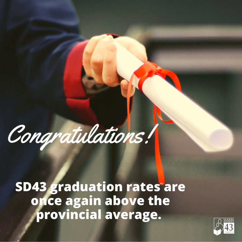 SD43 graduation post.png