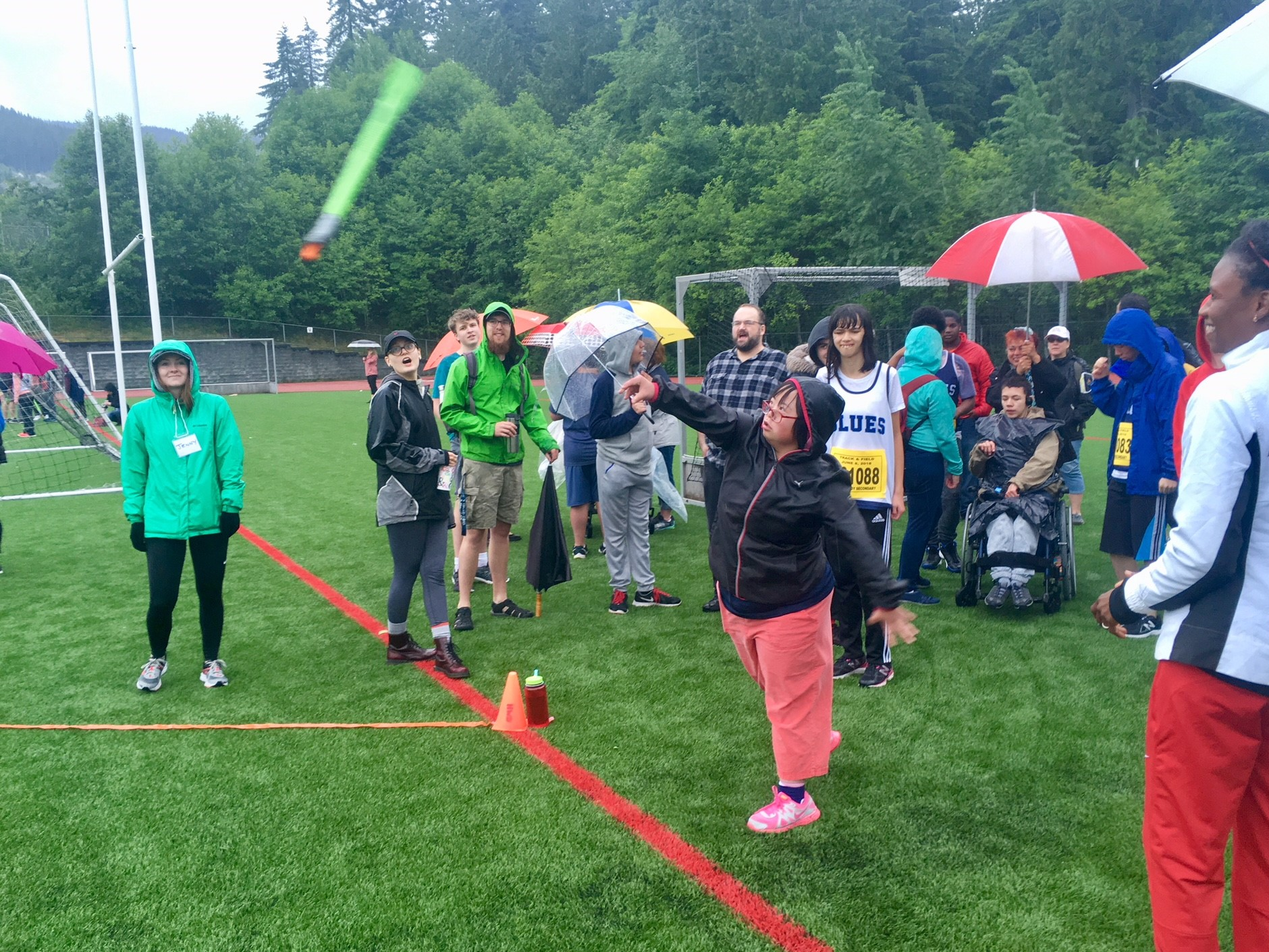 SD43 inclusive track meet 2018.jpg