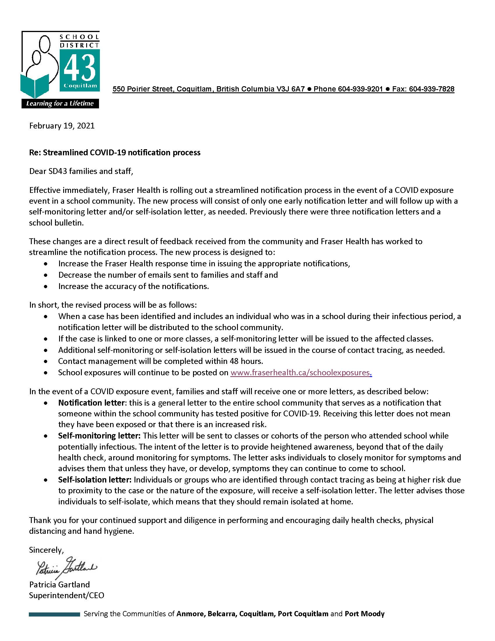 Superintendents letter to families-staff re streamlined COVID notifications 02-19-2021.jpg