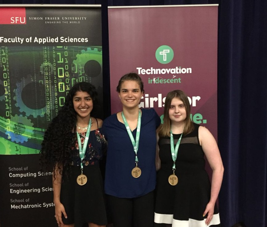 Technovation%20winning%20team%202018.jpg