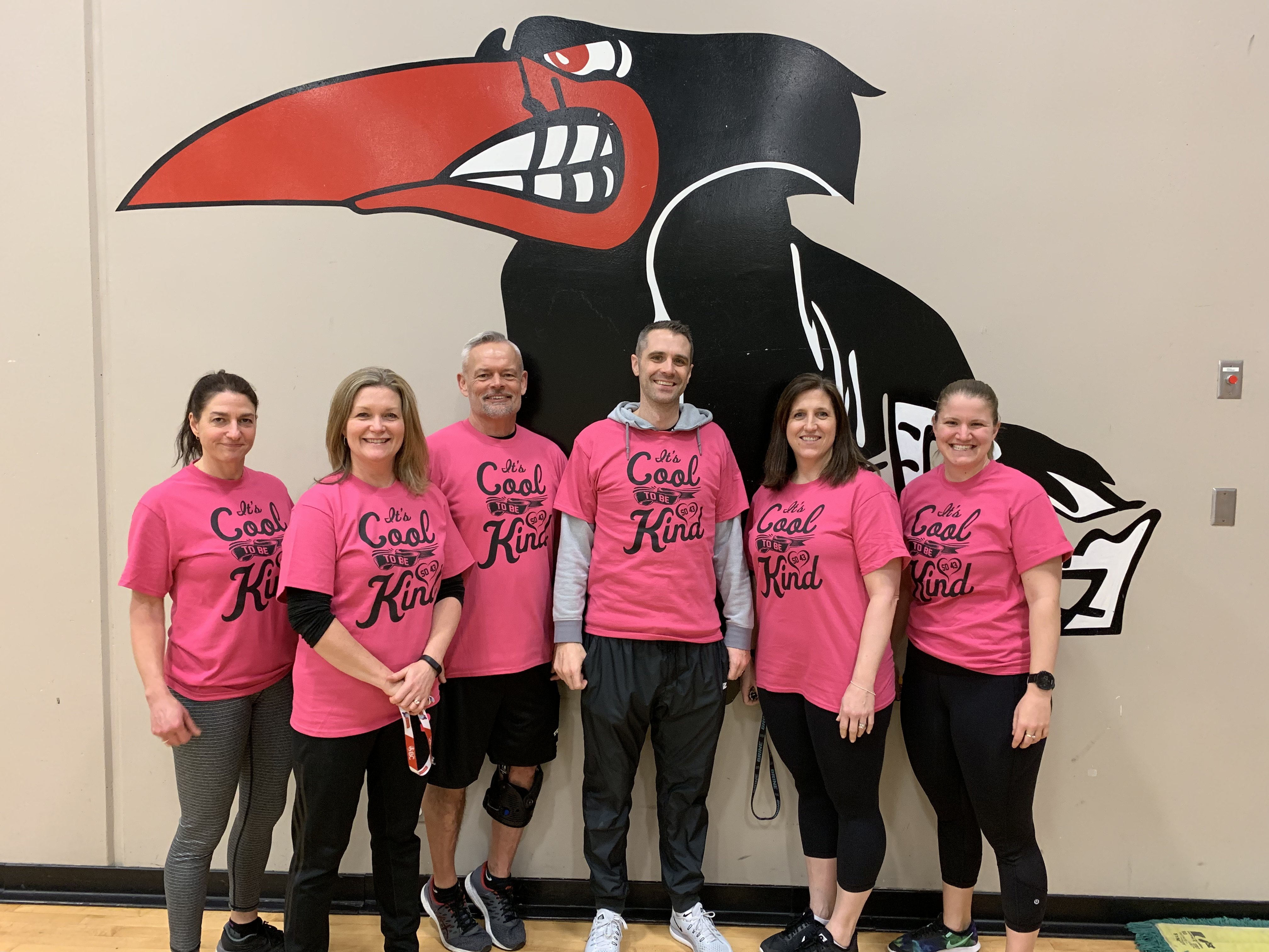 Terry Fox Secondary PE staff.jpg