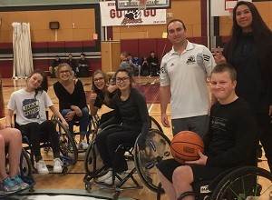 HW-WheelChairbasektball1.jpg