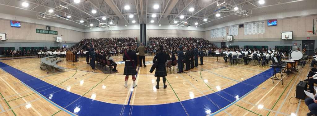 remembrance day school assembly.jpg