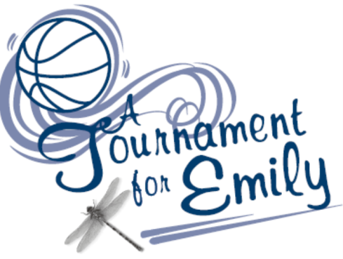 tournament%20for%20emily.png