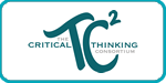 The Critical Thinking Consortium company