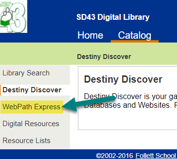 DigitalLib2.png