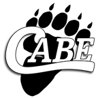 CABE Secondary School logo