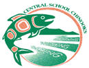 Central Community Elementary School logo