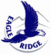 Eagle Ridge Elementary School logo