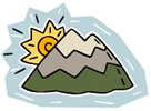 Mountain Meadows Elementary School logo