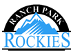 Ranch Park Elementary School logo