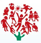 Seaview Community School logo