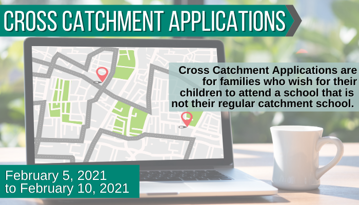 Cross Catchment Website (3).png
