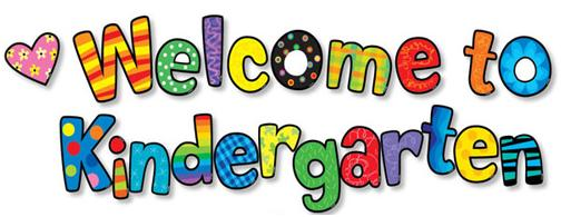 Thursday, May 2nd  at 3:15 – 4:15 in the Gym for our upcoming Kindergarten students.  Welcome to Kindergarten is an opportunity for you and your child to come to Cedar Drive and become more familiar with the building and some of the staff members.