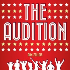 the Audition.jpg
