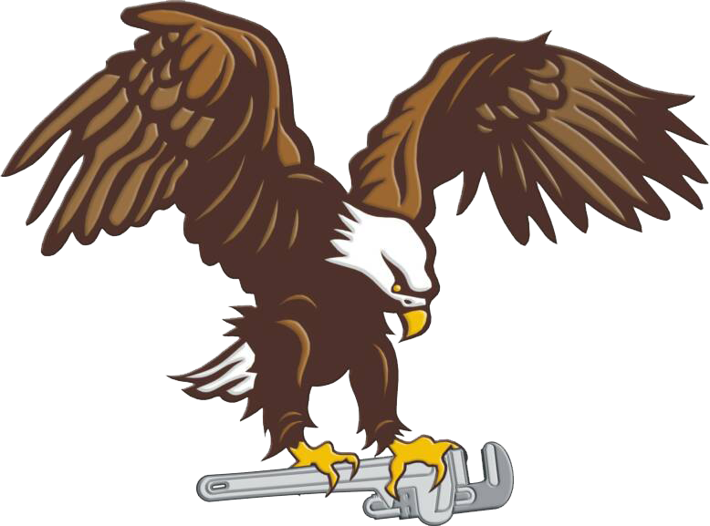 eagle_logo_tech_edv3.png