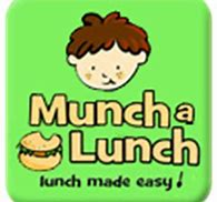 HOT LUNCH INFO!!