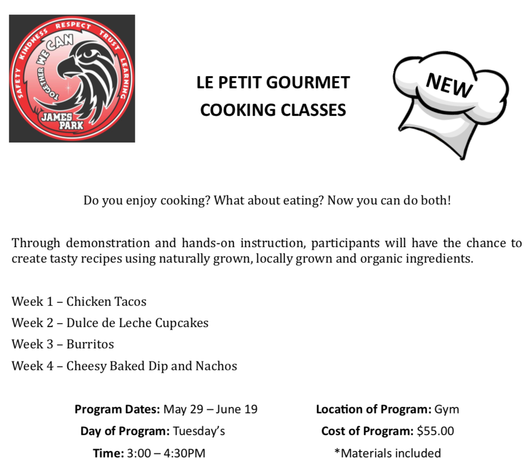 cooking flyer.png