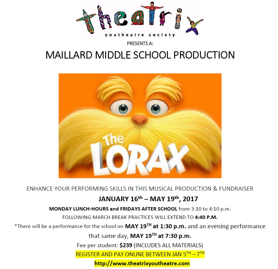 Theatrix-The%20Lorax.jpg