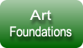 Art Foundations Courses