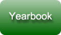 Yearbook Courses