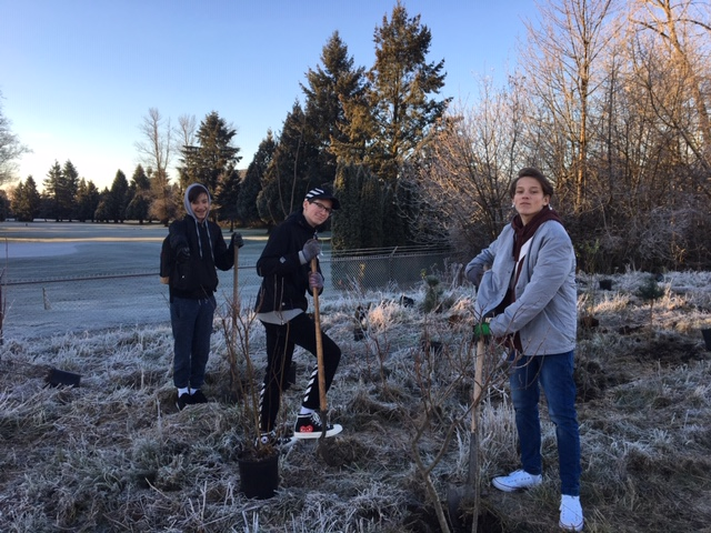 matthew preston mac tree planting dec 4 2018.JPG