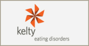 Kelty Eating Disorders