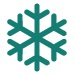 Inclement weather website icon 2