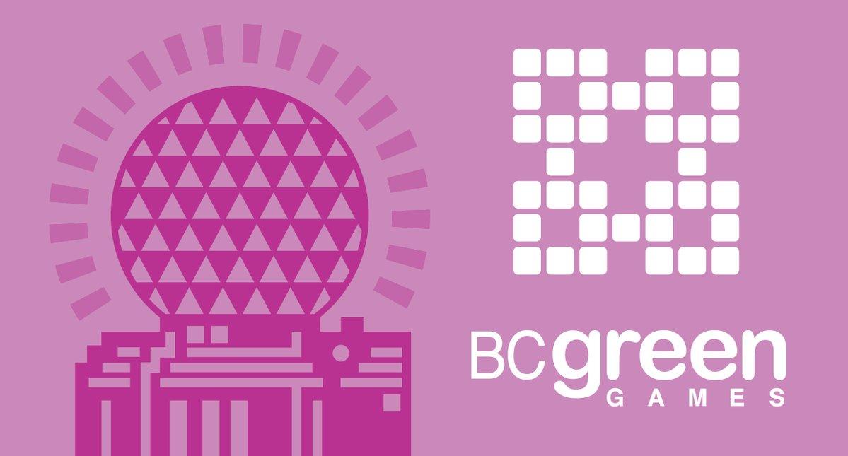 BC Green games.jpg