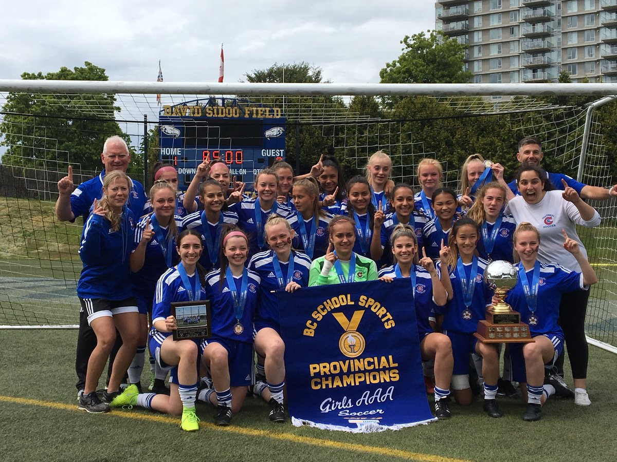 Centennial girls soccer provincial champs 2018.jpg