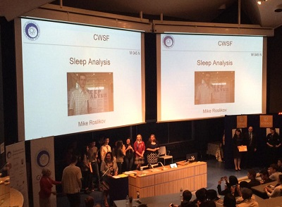 GVRSF Sleep Analysis presentation - web.jpg