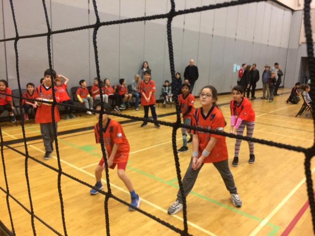 Glen Elementary Volleyball Jambouree.JPG