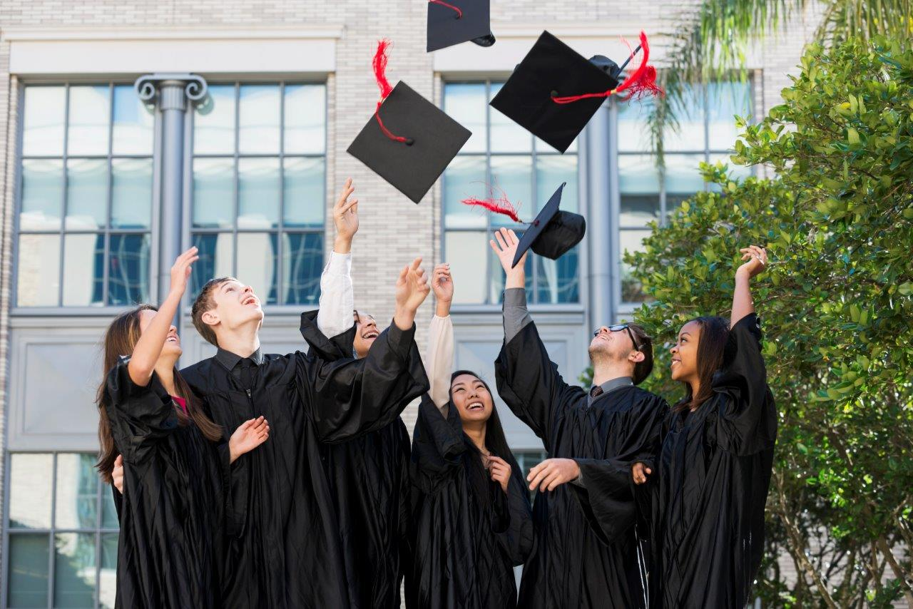 GraduationCapThrowing-web.jpg