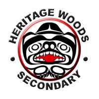 HWSS logo.png