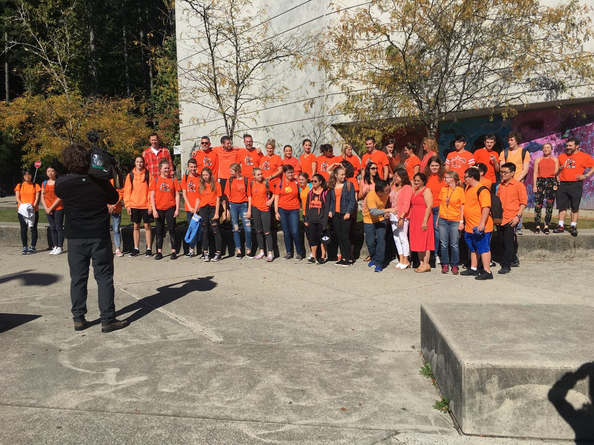 HWSS orange shirt day.jpg