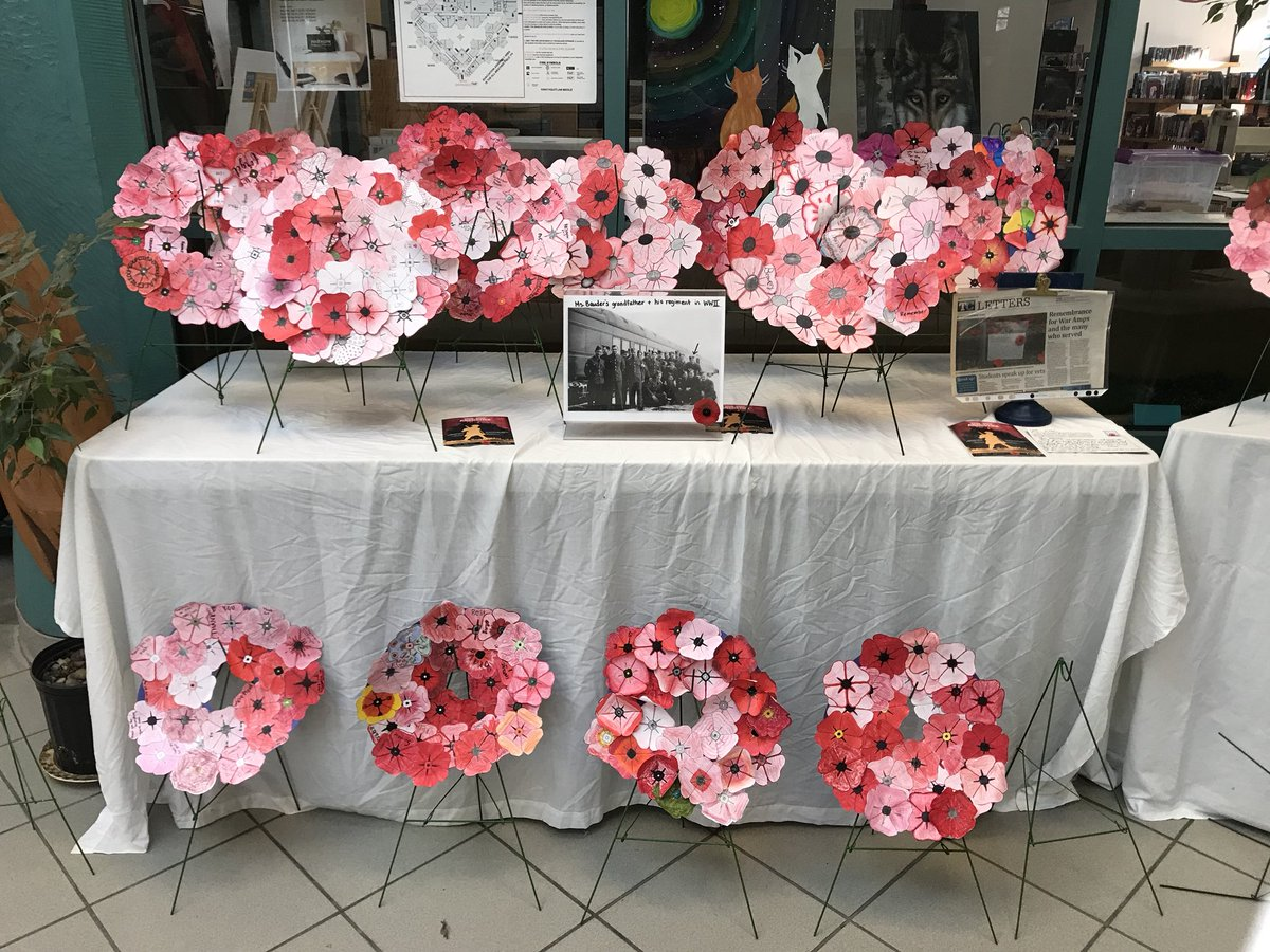 Kway remembrance day letters 3.jpg