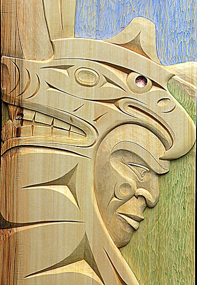PleasantsideElementary-HousePostcarving-web.jpg