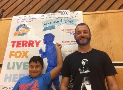 RCMac-TerryFoxfundraiser2016-goalreached.JPG